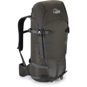Lowe Alpine Peak Ascent 42 Backpack Men black